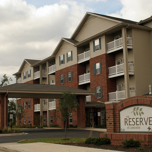 Main Street Apartments Huntsville Al: Property Search