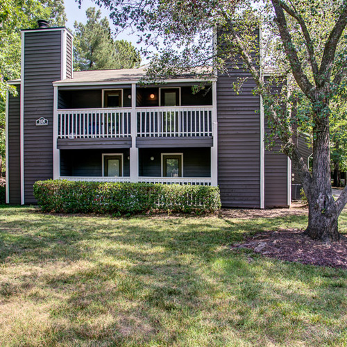 Forest Hills Apartments Augusta Ga: Property Search